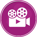 cinema_icon